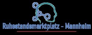 Ruhestandsmarktplatz Mannheim